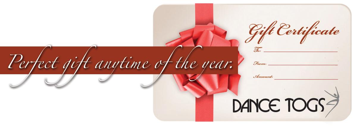 Slide6_Gift_certificate